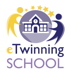 awarded-etwinning-school-label-2018